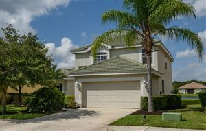 Photo of 240 GOLDEN HARBOUR TRAIL, BRADENTON, FL 34212 (MLS # A4446251)