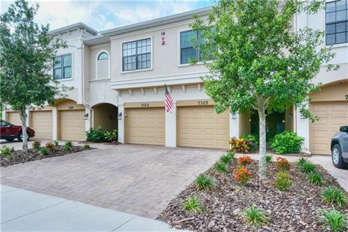 Photo of 7325 SKYBIRD ROAD #0, BRADENTON, FL 34209 (MLS # A4468251)