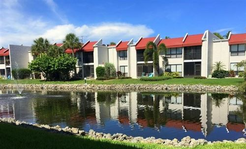 Photo of 1801 GULF DRIVE N #118, BRADENTON BEACH, FL 34217 (MLS # A4473251)