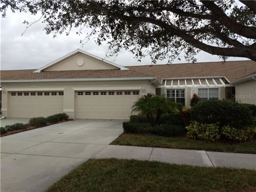Photo of 2612 PEACH CIRCLE, NORTH PORT, FL 34289 (MLS # C7426251)