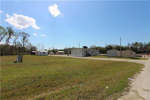 Tiny photo for 585 S SUNCOAST BOULEVARD, HOMOSASSA, FL 34448 (MLS # OM618251)