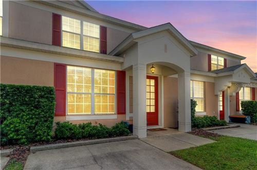 Photo of 2318 SILVER PALM DR, KISSIMMEE, FL 34747 (MLS # S5043251)