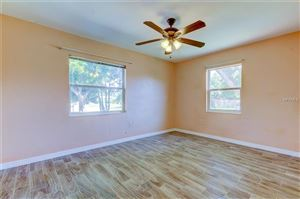 Tiny photo for 4897 LAKE CHARLES DRIVE N, KENNETH CITY, FL 33709 (MLS # U8042251)