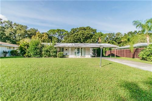 Photo of 2042 CRAFT LANE, SARASOTA, FL 34239 (MLS # U8066251)