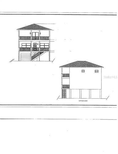 Photo of 14133 GULF BOULEVARD, MADEIRA BEACH, FL 33708 (MLS # U8112251)