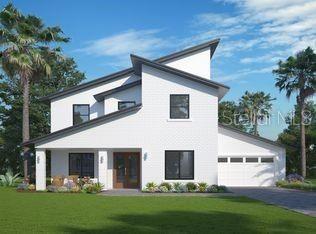 1330 UTAH BOULEVARD, Orlando, FL 32803 - MLS#: G5028251