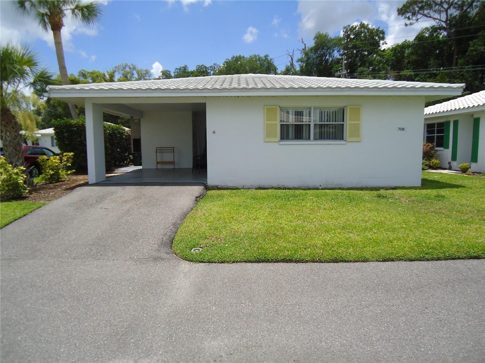 706 KELSEY COURT, Lakeland, FL 33803 - #: L4923251