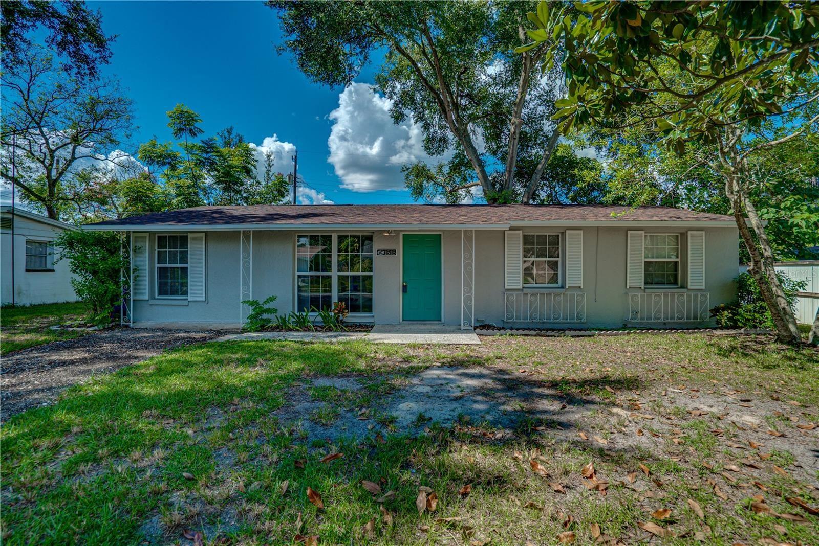 1515 CRESCENT PLACE, Lakeland, FL 33801 - #: L4925251