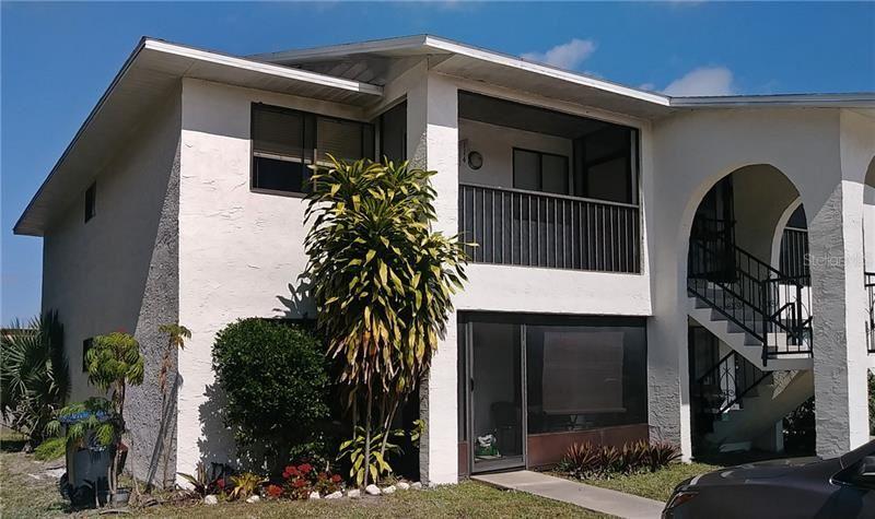 114 MCNEELA DRIVE #114, Titusville, FL 32796 - #: O5924251