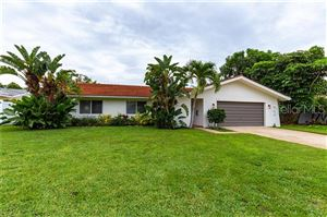 Main image for 4130 40TH WAY S, ST PETERSBURG,FL33711. Photo 1 of 27
