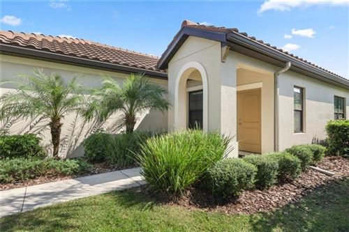Photo of 12624 CRYSTAL CLEAR PLACE, BRADENTON, FL 34211 (MLS # A4481252)