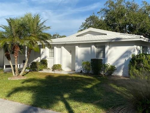 Photo of 111 CLIPPER WAY #111, NOKOMIS, FL 34275 (MLS # N6108252)