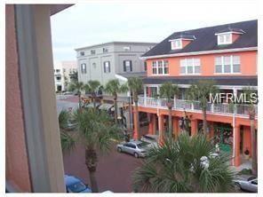 Photo of 606 MARKET STREET #350, CELEBRATION, FL 34747 (MLS # O5782252)