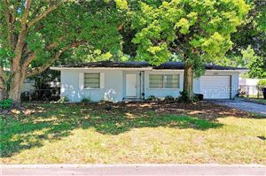 Main image for 1860 CARLTON DRIVE, CLEARWATER, FL  33759. Photo 1 of 30