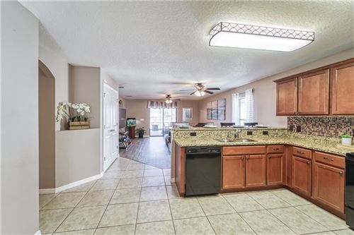 Tiny photo for 2126 GENEVA DRIVE, LAKELAND, FL 33805 (MLS # T3213252)