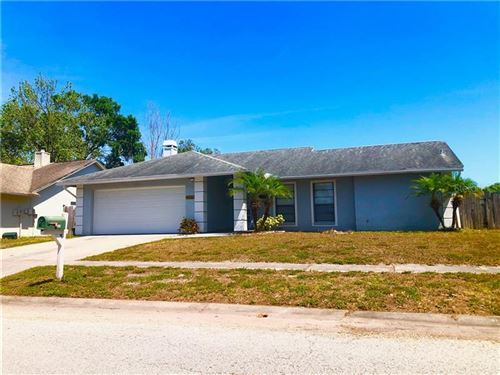Main image for 6531 SEAFAIRER DRIVE, TAMPA,FL33615. Photo 1 of 22