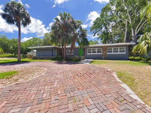 Main image for 6400 PELICAN DRIVE S, SOUTH PASADENA, FL  33707. Photo 1 of 31