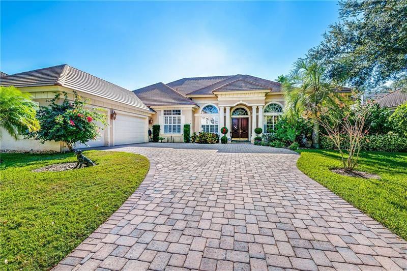 9024 SOUTHERN BREEZE DRIVE, Orlando, FL 32836 - MLS#: O5840252