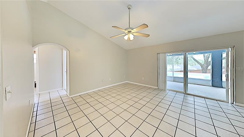 Photo of 11720 CLAIR PLACE, CLERMONT, FL 34711 (MLS # O5847252)
