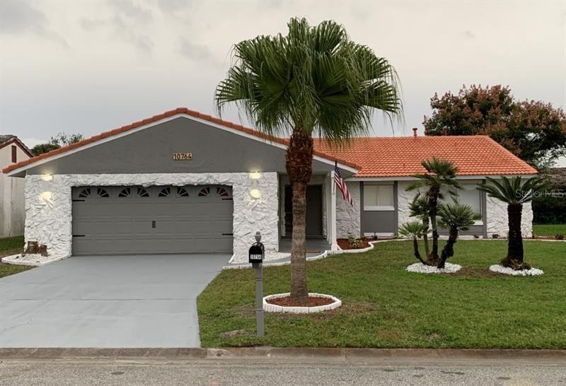 10764 WHARTON COURT, Orlando, FL 32821 - #: O5905252