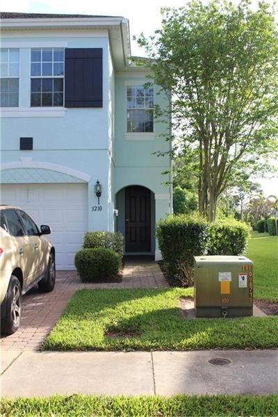 3210 VILLA STRADA WAY, Orlando, FL 32835 - #: O5906252