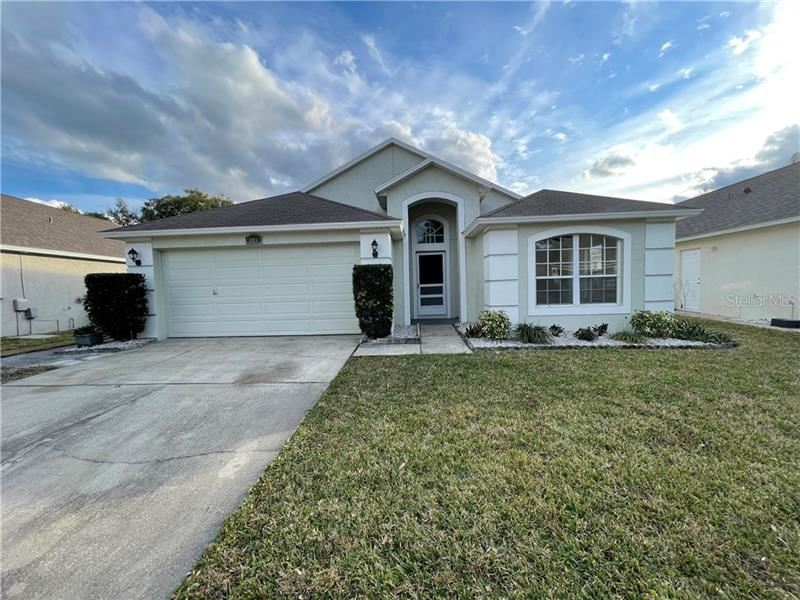 185 BRUSHCREEK DRIVE, Sanford, FL 32771 - #: O5916252