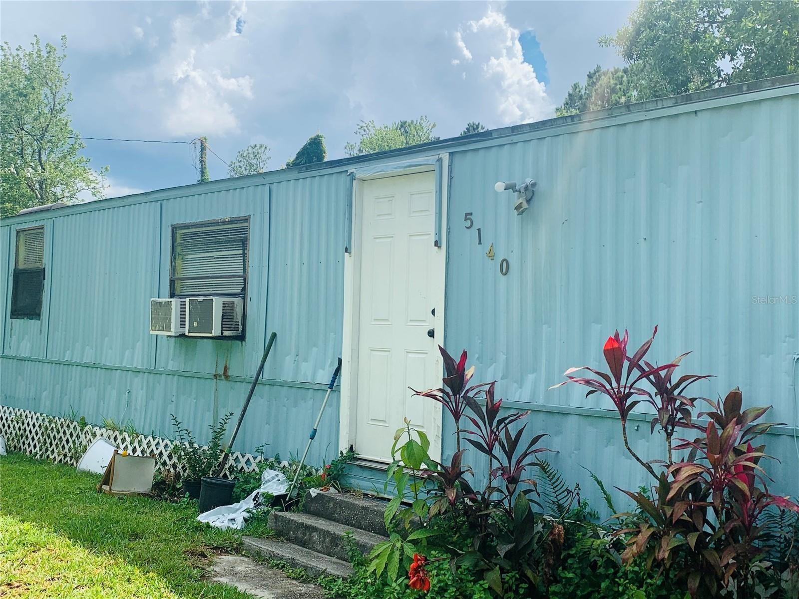 5140 PALMETTO ROAD, Kissimmee, FL 34746 - #: S5052252