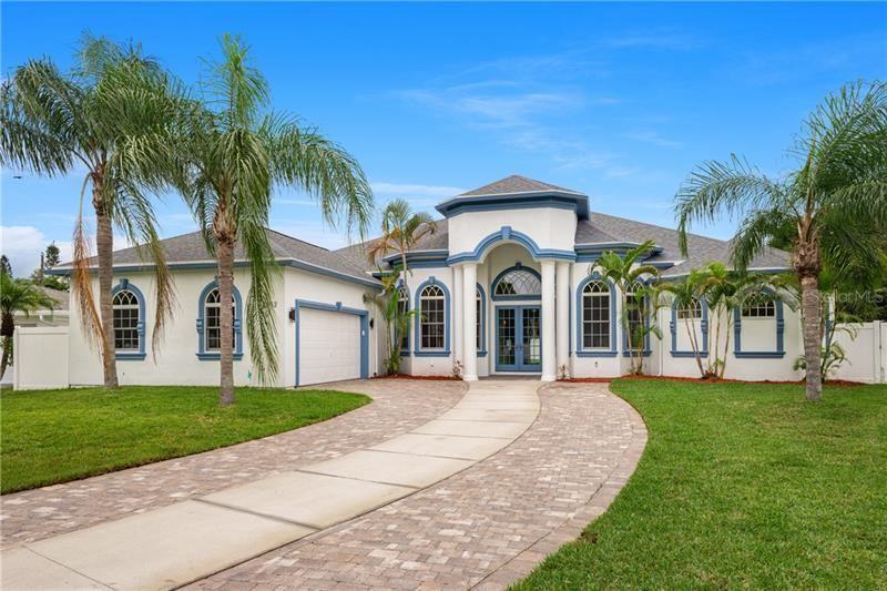 4852 99TH WAY N, Bay Pines, FL 33708 - MLS#: T3261252