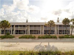 Photo of 3013 AVENUE F #22, HOLMES BEACH, FL 34217 (MLS # A4443253)