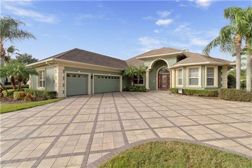 Photo of 5652 GRANDVIEW BOULEVARD, LAKELAND, FL 33810 (MLS # L4913253)