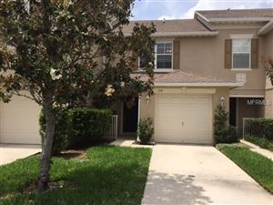 Photo of 194 CONSTITUTION WAY, WINTER SPRINGS, FL 32708 (MLS # O5719253)