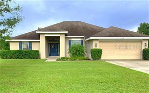 Main image for 3514 RANCHDALE DRIVE, PLANT CITY, FL  33566. Photo 1 of 20
