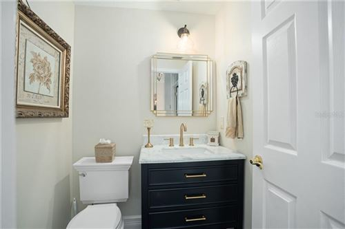 Tiny photo for 11500 WILLOW GARDENS DRIVE, WINDERMERE, FL 34786 (MLS # O5850253)