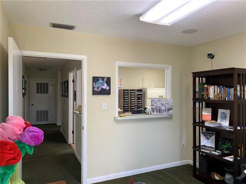 Tiny photo for 2875 DELANEY AVENUE #1, ORLANDO, FL 32806 (MLS # O5958253)