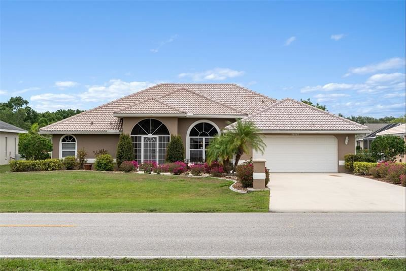 Photo of 26082 RAMPART BOULEVARD, PUNTA GORDA, FL 33983 (MLS # A4497253)