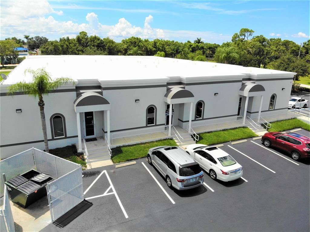 150 W MCKENZIE STREET, Punta Gorda, FL 33950 - MLS#: C7448253