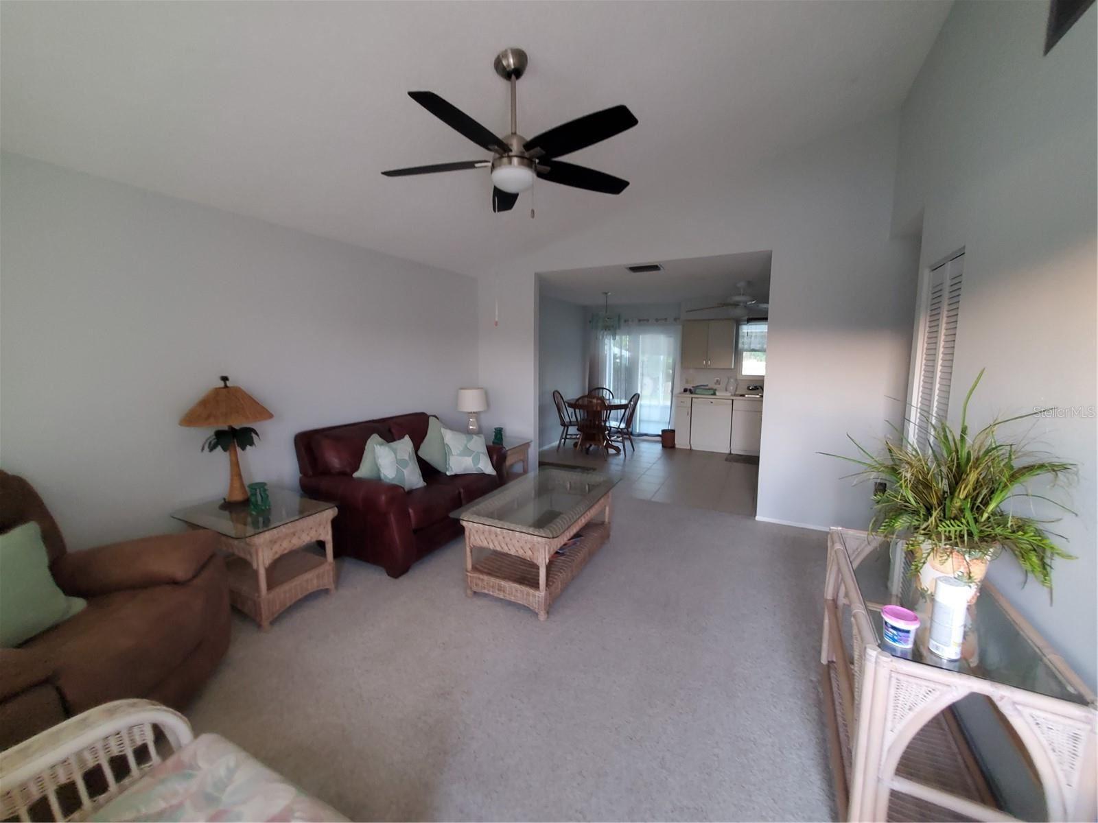 Photo of 6328 RICHLEDGE STREET, ENGLEWOOD, FL 34224 (MLS # D6119253)