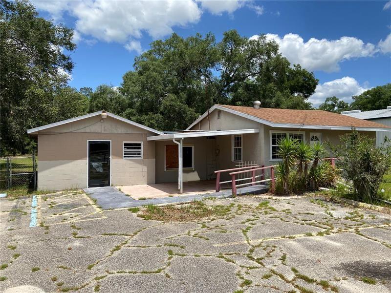 10691 SE MARICAMP ROAD, Ocala, FL 34472 - MLS#: OM620253