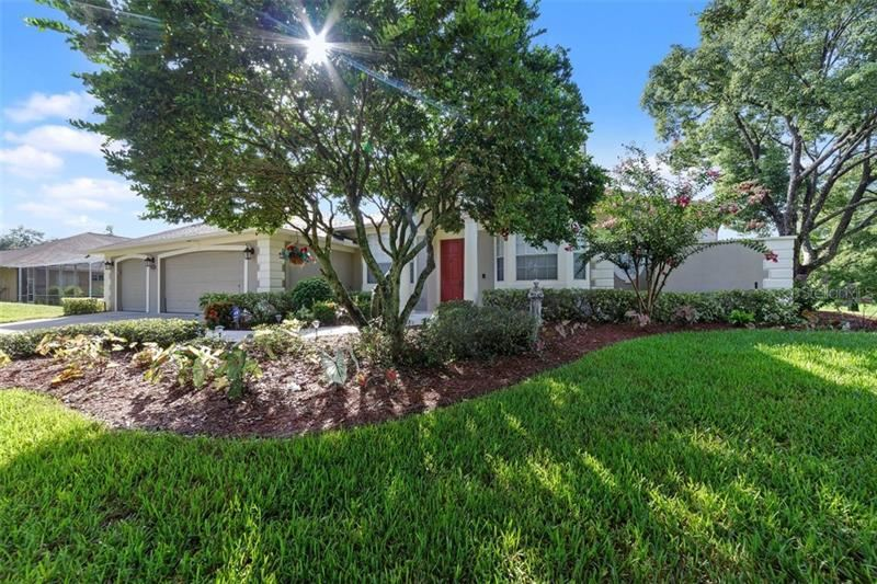 3746 SPEAR POINT DRIVE, Orlando, FL 32837 - #: S5039253
