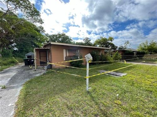 Photo of 75 N COTTAGE HILL ROAD, ORLANDO, FL 32805 (MLS # A4495254)