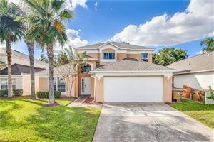 Photo of 1037 LAKE BERKLEY DRIVE, KISSIMMEE, FL 34746 (MLS # O5825254)