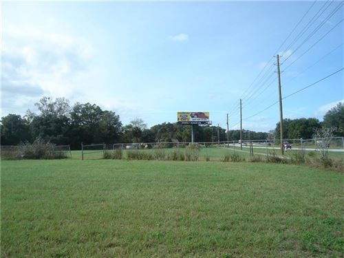 Photo of 3580 N ORANGE BLOSSOM TRL, MOUNT DORA, FL 32757 (MLS # O5894254)