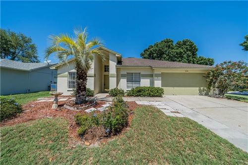 Main image for 3514 CONCHO COURT, RUSKIN,FL33573. Photo 1 of 25