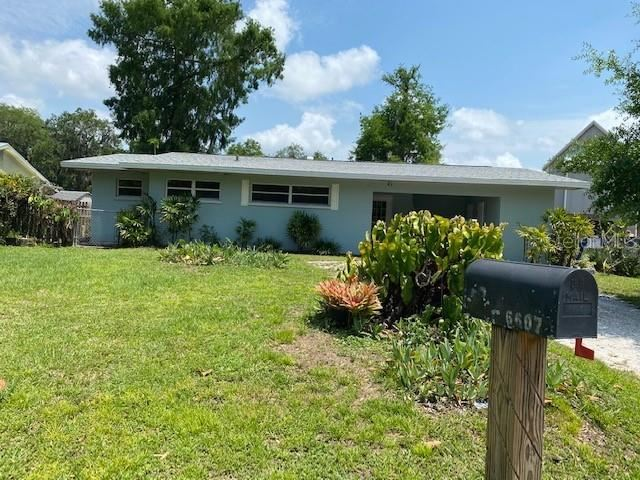 6607 LINCOLN ROAD, Bradenton, FL 34203 - #: A4497254