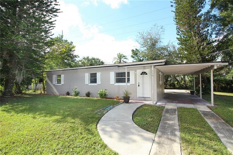 110 PLYMOUTH AVENUE, Altamonte Springs, FL 32701 - #: O5908254