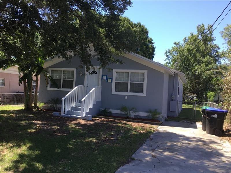 4430 LENOX BOULEVARD, Orlando, FL 32811 - #: R4903254