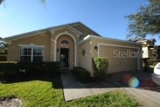17625 WOODCREST WAY, Clermont, FL 34714 - #: S5044254