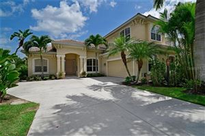 Photo of 14238 SUNDIAL PLACE, LAKEWOOD RANCH, FL 34202 (MLS # A4440255)
