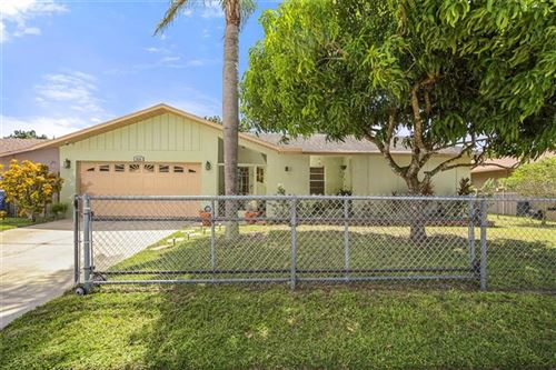 Photo of 514 33RD AVENUE E, BRADENTON, FL 34208 (MLS # A4479255)