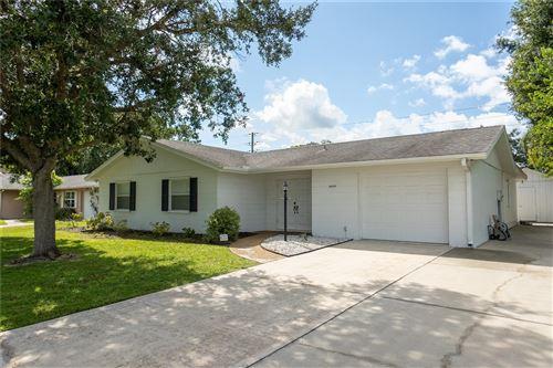 Photo of 5424 HAYDEN BOULEVARD, SARASOTA, FL 34232 (MLS # A4512255)